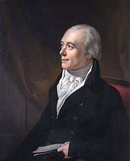 Spencer Perceval (1762–1812).jpg