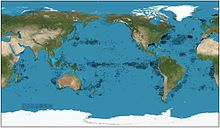 Sperm whale distribution (Pacific equirectangular).jpg