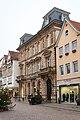 Speyer, Maximilianstraße 16, 17-20151127-001.jpg
