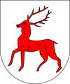 Spiegelberg-Grafschaft.PNG