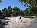 Spielplatz Losbergpark Stadtlohn.jpg