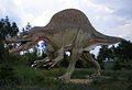 Spinosaurus Tierpark Germendorf.jpg
