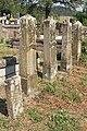 Spomenici na seoskom groblju u Nevadama (82).jpg