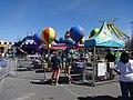 Spring Fling Festival 2015 22.JPG