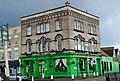 Springfield Park Tavern, Bounds Green, N11 (6944514224).jpg