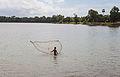 Srah Srang, Angkor, Camboya, 2013-08-16, DD 05.JPG