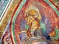 Srednjeveški fragmenti fresk (Popetre) 2.jpg
