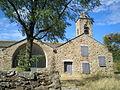 St-Etienne-d-Albagnan ND Tredos 2.JPG