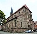 St.-Martin-Kirche Heilbad Heiligenstadt4.JPG