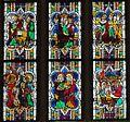 St.Leonhard i.Lav. Fenster N 2a.jpg