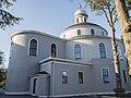 St. George's Anglican Round Church 1.jpg