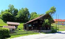 Beste Spielothek in Sankt Johann am Walde finden