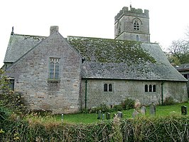 St. John's Church, Hutton Roof - geograph.org.uk - 1560701.jpg