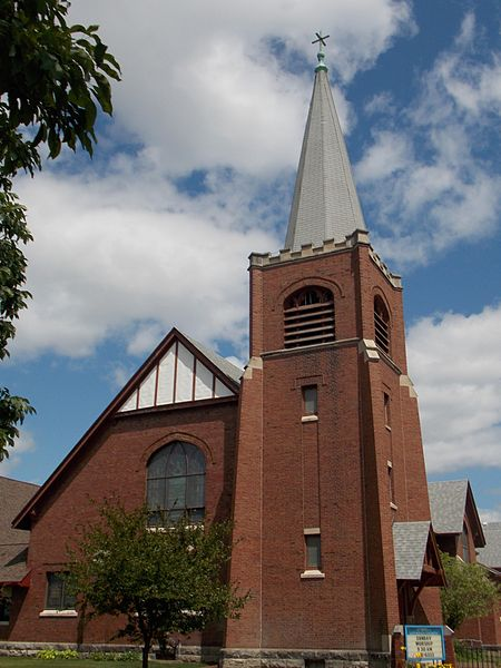 File:St. John's Lutheran Church - Rock Island, Illinois.JPG