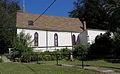 St. John's Wilmot Church New Rochelle September 2013.jpg