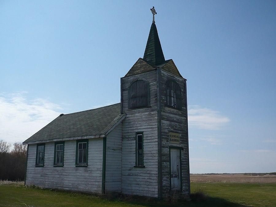 Kirkella