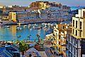 St. Julians Bay Malta - panoramio (2).jpg