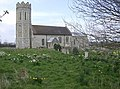St. Margaret, Toft Monks - geograph.org.uk - 977375.jpg