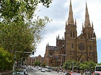 St. Marys Cathedral 1.jpg