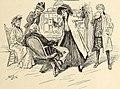 St. Nicholas (serial) (1873) (14760501636).jpg
