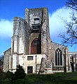St. Nicholas Church North Walsham.jpg
