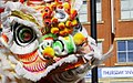 St. Paddy's day Chinese Dragon (4433618021).jpg