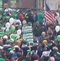 St. Patrick's IMG 0047 (2336020578) (a).jpg