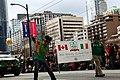 St. Patrick's Day Parade 2012 (6849454772).jpg