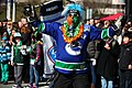 St. Patrick's Day Parade 2013 (8566395139).jpg