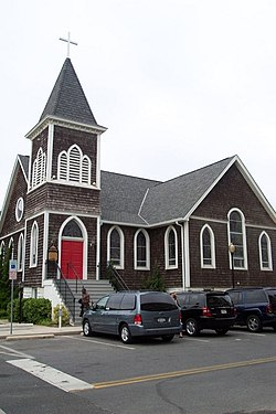 St. Paul's by the Sea Protestant Episcopal Church.jpg