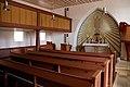 St. Peter und Paul (Neukirchen bei Ansbach) 2567.jpg