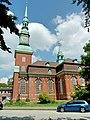 St. Trinitatis Altona Südseite (3).jpg