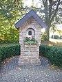 St. Venantius Bildstock.jpg