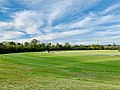 St Aidan's Anglican Girls' School Sportsfield, Corinda, Queensland 03.jpg