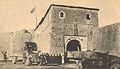 St Andrews castle 1913.jpg