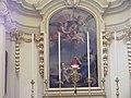 St Bartholomew Tarxien 05.jpg
