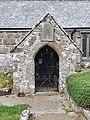 St Levan Church south porch.jpg