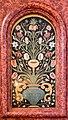 St Lorenz Kastulusaltar Tafel.JPG