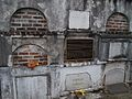 St Louis Cemetery 2 NOLA Oven Crypts Old Jordan Noble.jpg