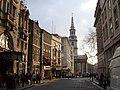St Martin's Lane, London - geograph.org.uk - 1418042.jpg