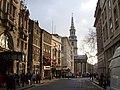 St Martin's Lane, London - geograph.org.uk - 1418042.jpg