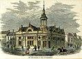 St Neots Corn Exchange 1860.jpg
