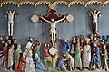 St Olofs kyrka 20090622-10.JPG