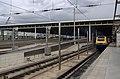 St Pancras railway station MMB B1 43061.jpg