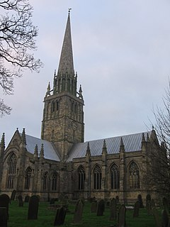 St Patricks Church Patrington.JPG