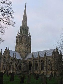 St Patricks Church Patrington.JPG