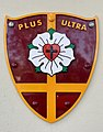 St Peters Lutheran College - a shield with motto.jpg