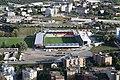 StadedeTourbillon.jpg