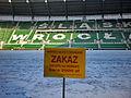 Stadion Wrocław - wejście na płyte 2.jpg