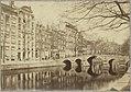 Stadsarchief Amsterdam, Afb ANWR00697000001.jpg